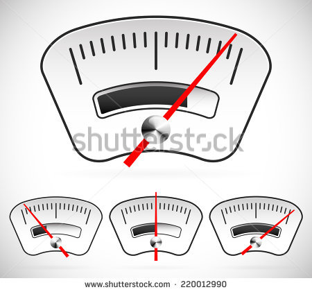 Ampere free vector download (2 Free vector) for commercial use.