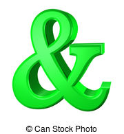 Ampersand Illustrations and Clipart. 1,908 Ampersand royalty free.
