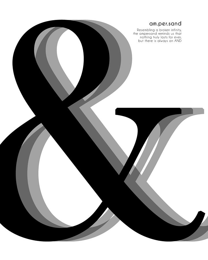 Ampersand clipart with kids clipart images gallery for free.