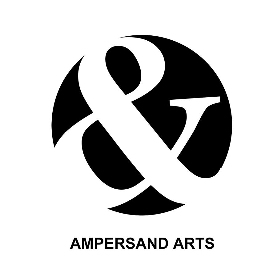 Ampersand Logos.