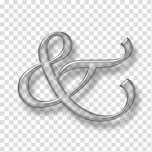 Ampersand Definition Symbol , symbol transparent background.