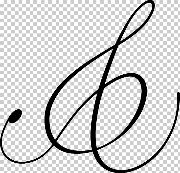 Ampersand Percentage Percent sign , others PNG clipart.
