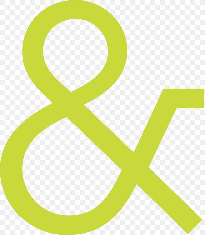 Symbol Ampersand Sign Desktop Wallpaper Clip Art, PNG.