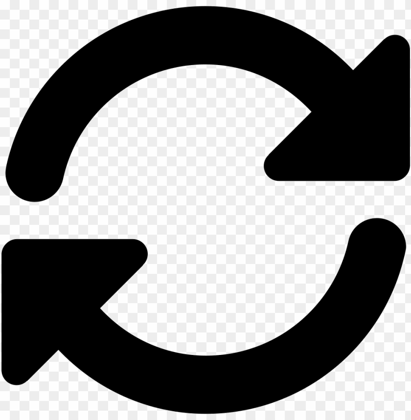 ampersand svg png icon free download.
