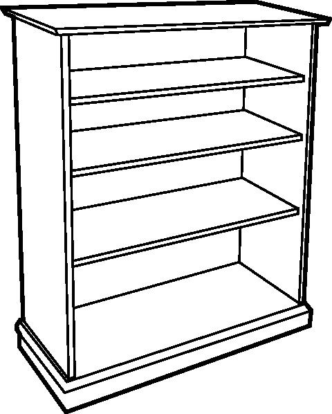Amphetamine Clipart.
