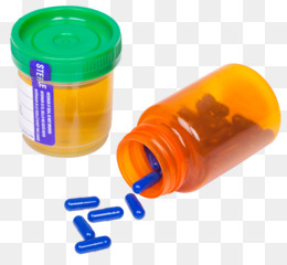 Amphetamine PNG and Amphetamine Transparent Clipart Free.