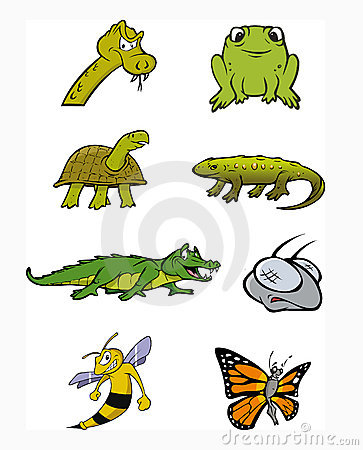 USSSP  Clipart amp Library
