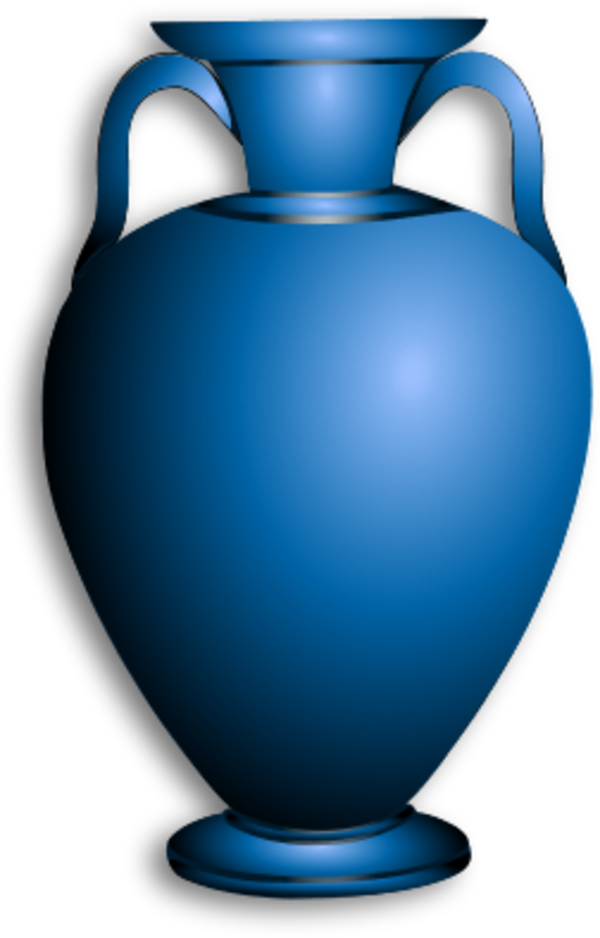 vase clipart 20 free cliparts download images on