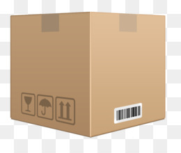 Ample Moving PNG and Ample Moving Transparent Clipart Free.