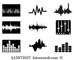 Amplification Clip Art Illustrations. 4,232 amplification clipart.