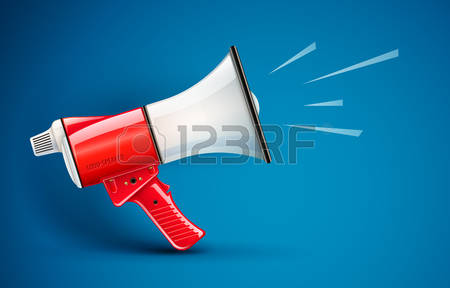 629 Amplification Stock Vector Illustration And Royalty Free.