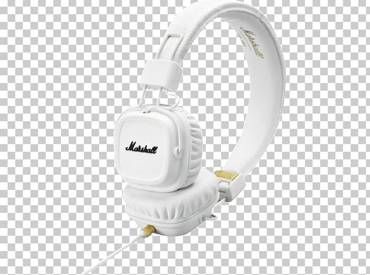 Marshall Major II Headphones Marshall Amplification Marshall.