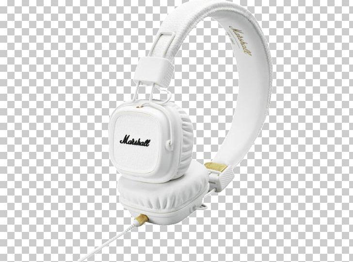 Marshall Major II Headphones Marshall Amplification Marshall.