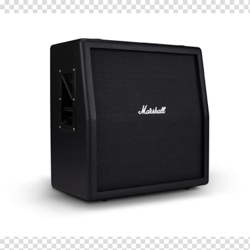 Guitar amplifier Guitar speaker Loudspeaker enclosure.