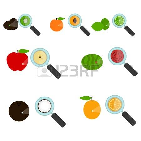 Amplified Stock Illustrations, Cliparts And Royalty Free Amplified.