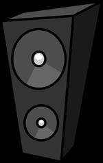 Amp Clip Art.