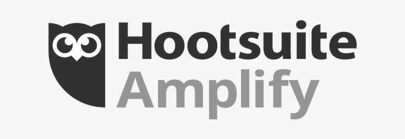 Hootsuite Amplify Logo Corp.