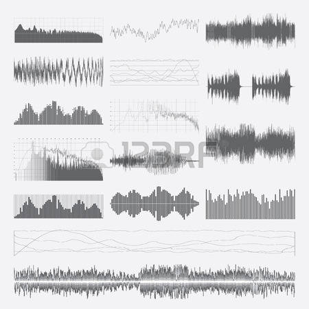 2,016 Amplitude Cliparts, Stock Vector And Royalty Free Amplitude.