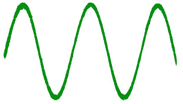 Amplitude clipart.