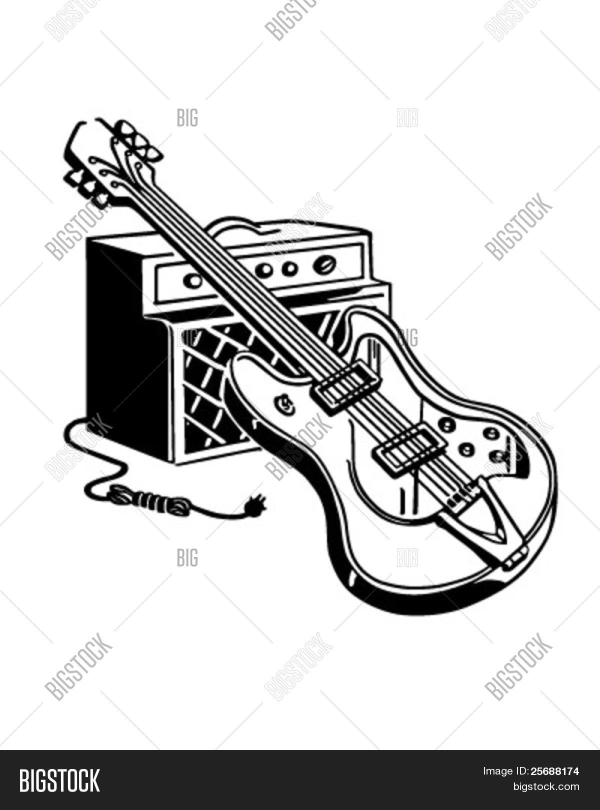 Amps Clipart Clipground