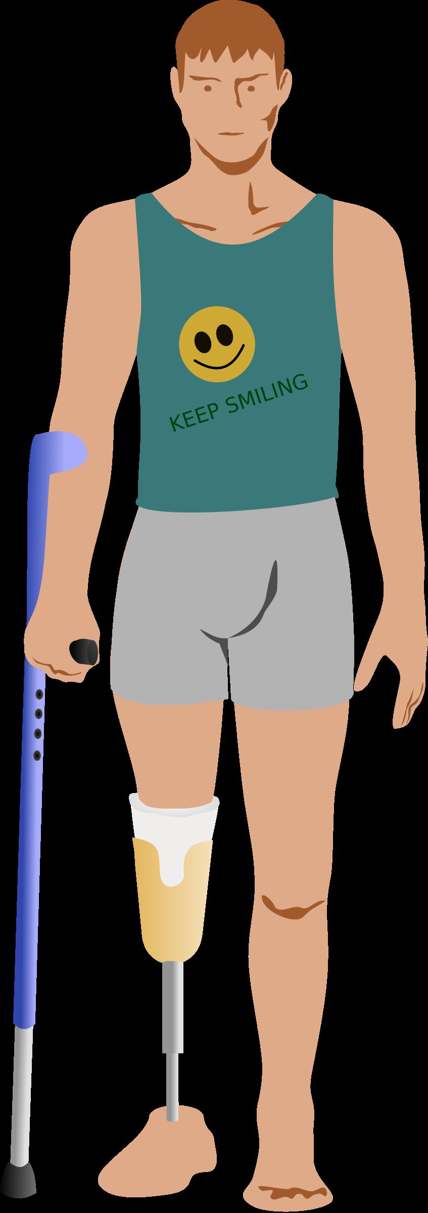 Leg clipart lower limb, Leg lower limb Transparent FREE for.