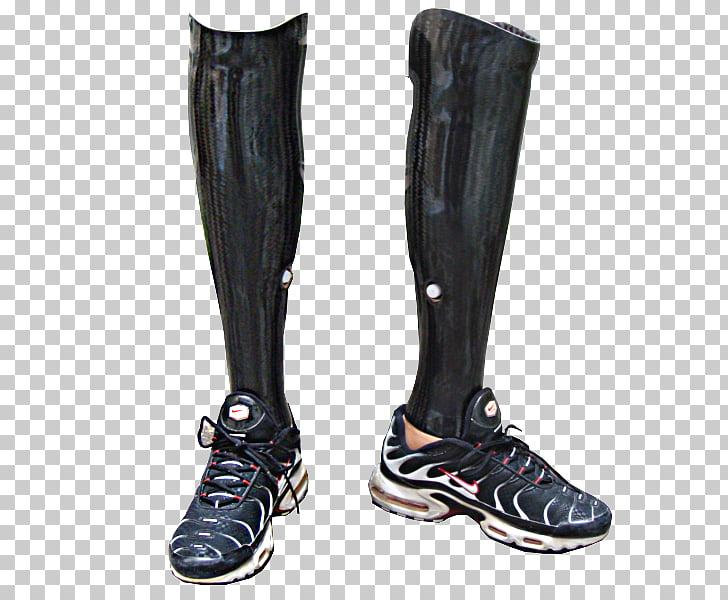 Prosthesis Tibia Amputation Human leg, pagani PNG clipart.