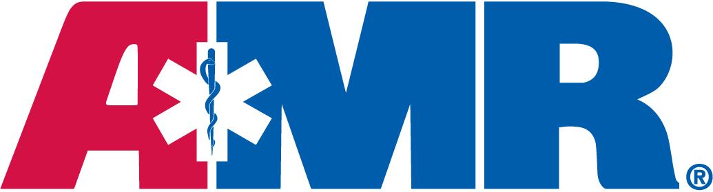AMR Logo Color JPG 081914.