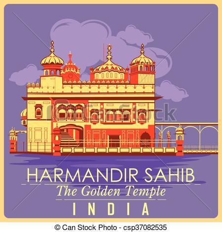 Amritsar Vector Clipart EPS Images. 25 Amritsar clip art vector.