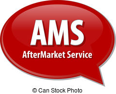 Ams Stock Illustrations. 15 Ams clip art images and royalty free.