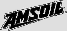 Amsoil logos, free logos.