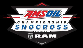 AMSOIL Logo.