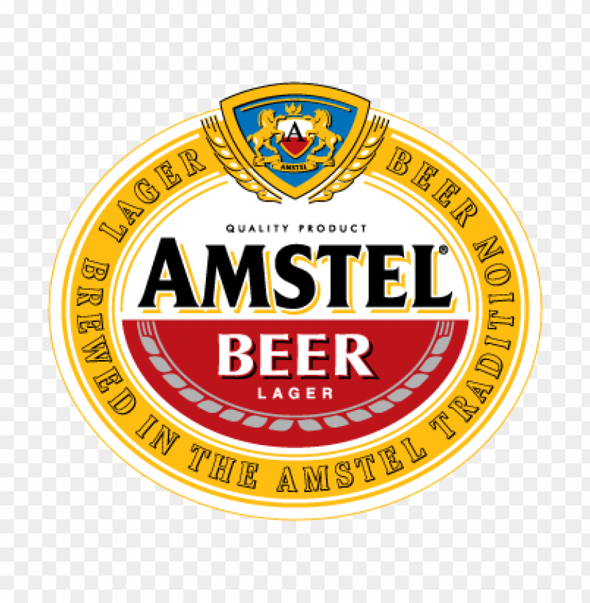 amstel light logo vector free.
