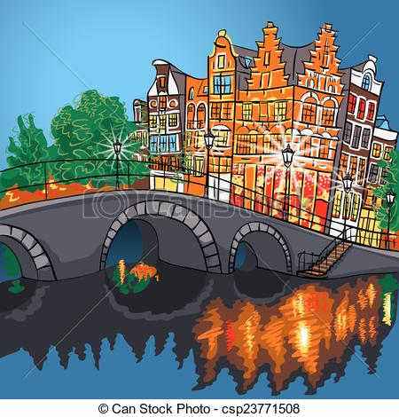 Amsterdam Stock Illustrations. 2,138 Amsterdam clip art images and.