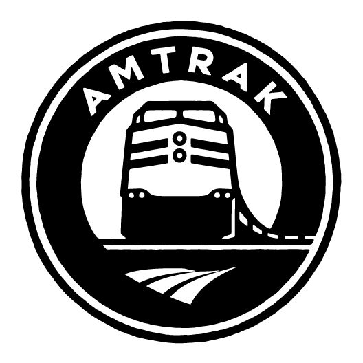 1000+ images about Amtrak on Pinterest.