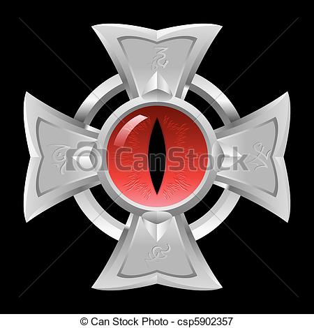 Amulet Illustrations and Stock Art. 3,041 Amulet illustration and.