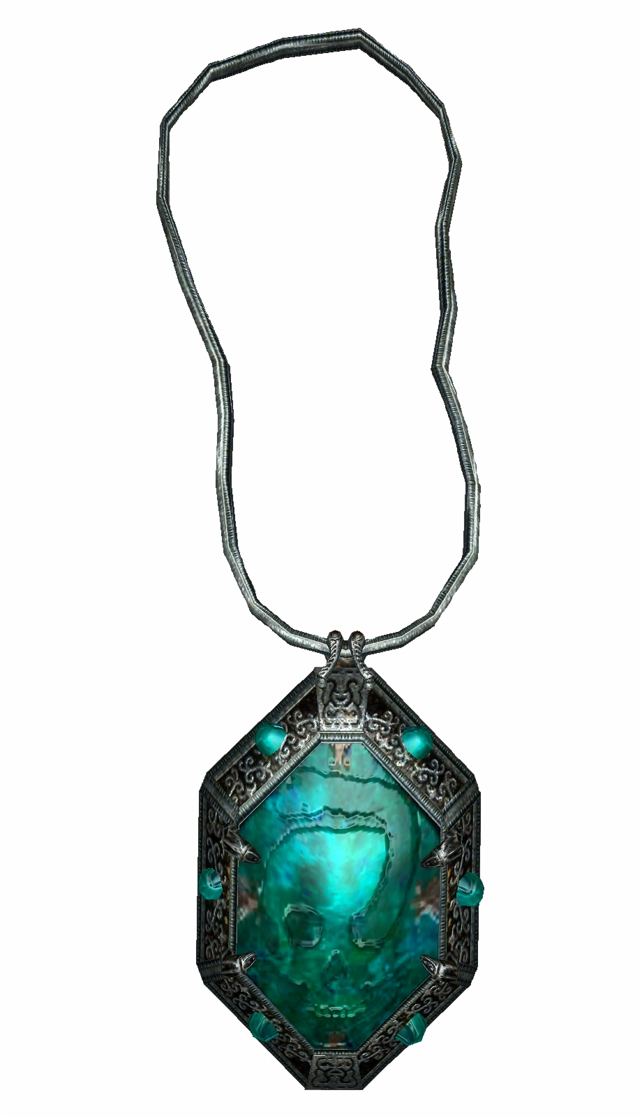 Amulet Png Photos.