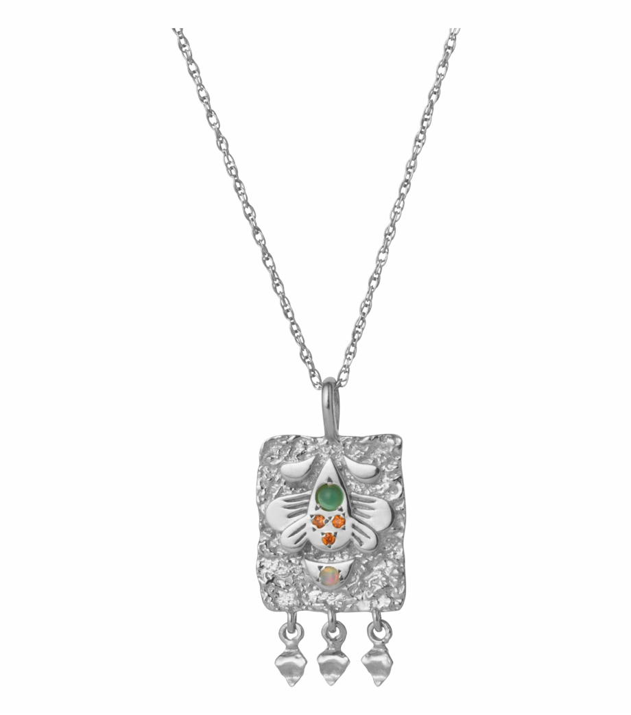 Amulet Necklace Maanesten Free PNG Images & Clipart Download.