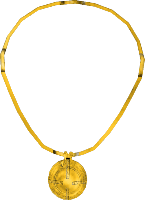 Download Free png Amulet Transparent PNG.