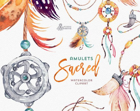 Indian, American indians and Amulets on Pinterest.