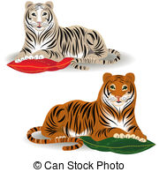 Amur tiger Illustrations and Stock Art. 38 Amur tiger illustration.