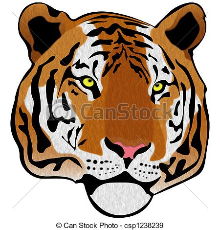 Siberian tiger Illustrations and Clipart. 1,174 Siberian tiger.