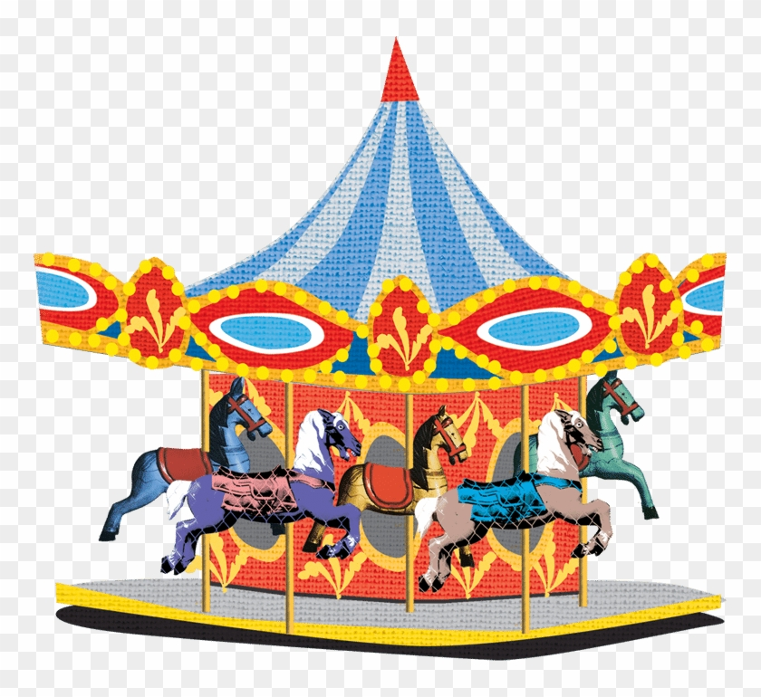 Jpg Freeuse Library Amusement Park Recreational Free.