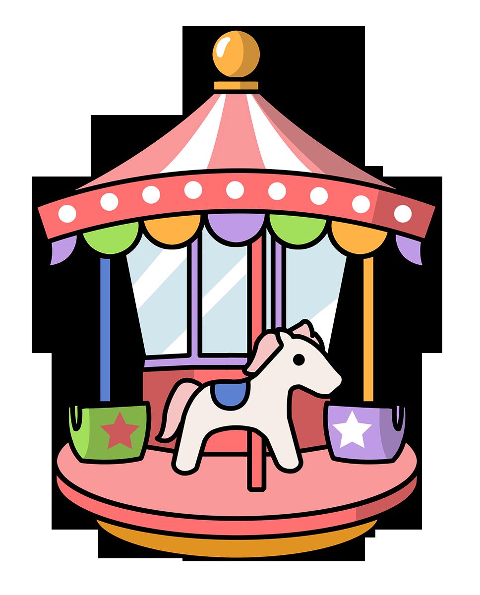 Free Amusement Park Clipart, Download Free Clip Art, Free.
