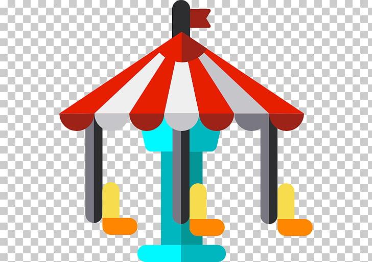 Line , amusement park PNG clipart.