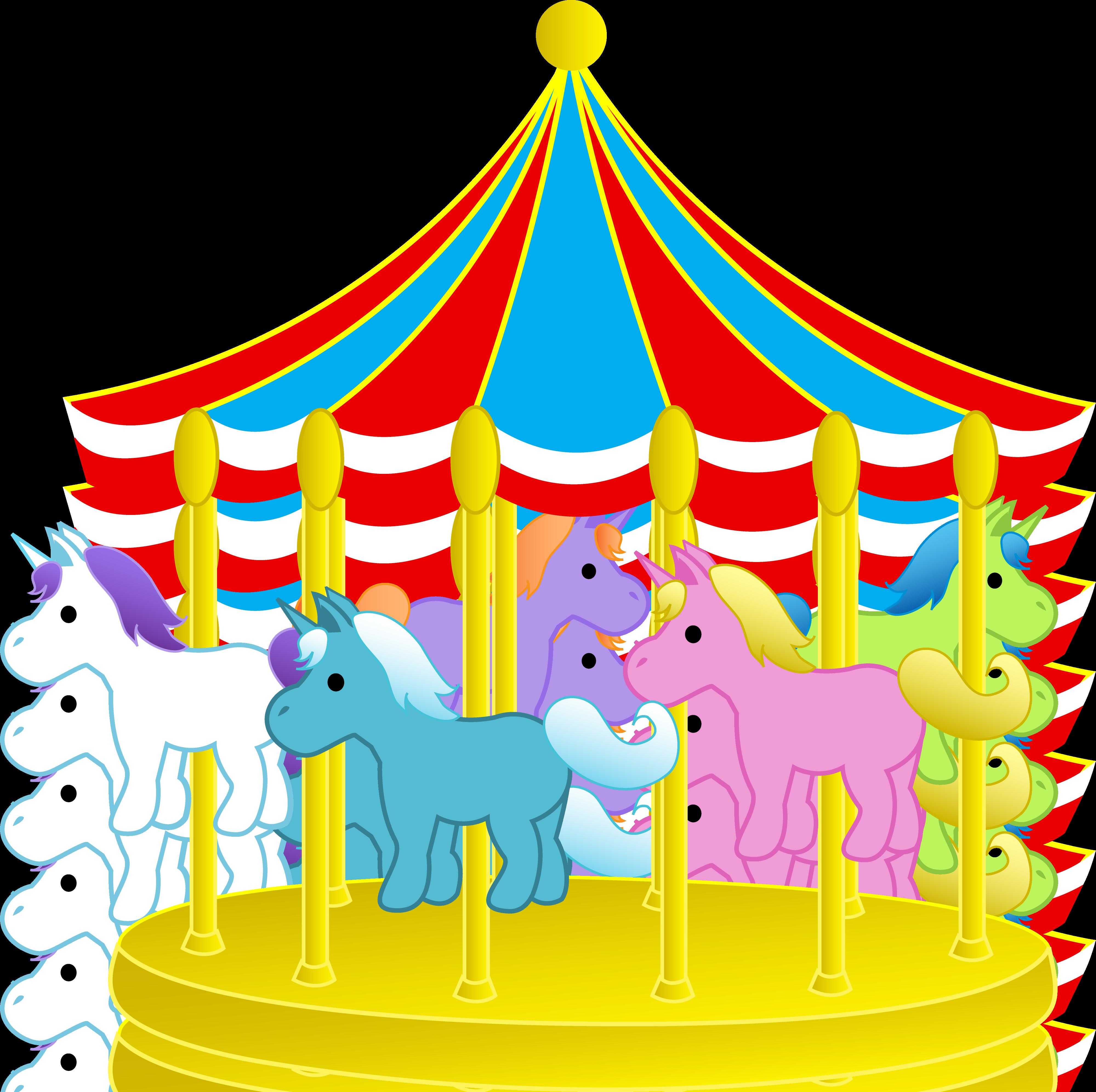 Amusement Park Clip Art Long Tail Keywords.