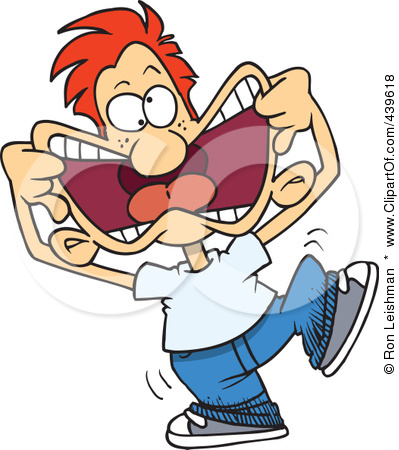 Funny Clipart & Funny Clip Art Images.