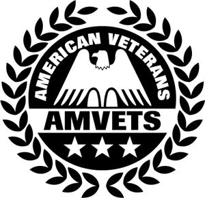 AMVETS Logo Vector (.EPS) Free Download.