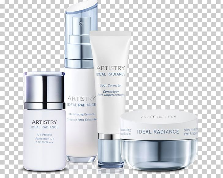 Best Amway Distributor Artistry Skin Cream PNG, Clipart.