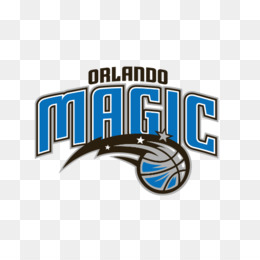 Amway Center PNG and Amway Center Transparent Clipart Free.