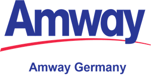Amway Logo Vectors Free Download.
